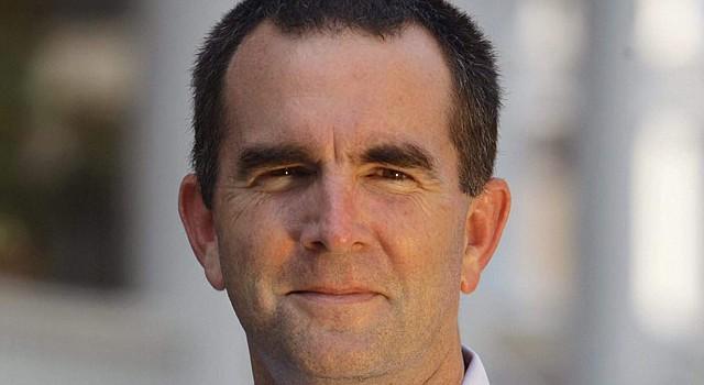 Ralph Northam ganó las primarias el 11 para la candidatura a vicegorbenador.