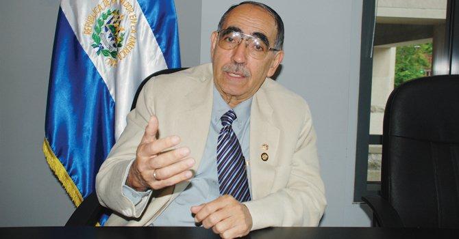 Facilitan el trámite de TPS a salvadoreños