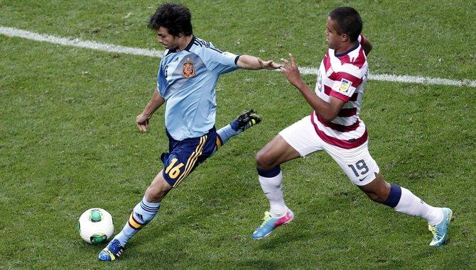 La Concacaf arranca mal el Mundial Sub-20
