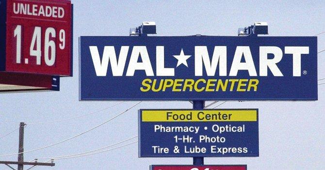 Grandes tiendas pagarían mejor salario en el Distrito