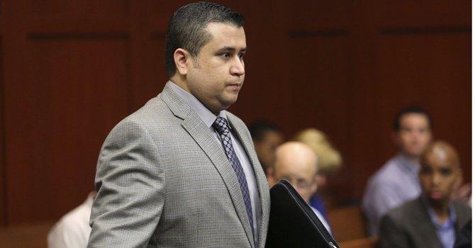 Con Zimmerman absuelto, temen por su seguridad