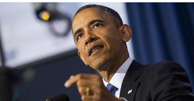 Obama proclama el Mes de la Herencia Hispana