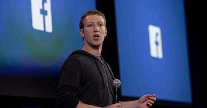 Zuckerberg en lucha por reforma migratoria