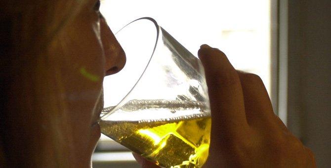 remedios naturales contra el acido urico alto tobillo inflamado por acido urico sintomas del acido urico alto en sangre