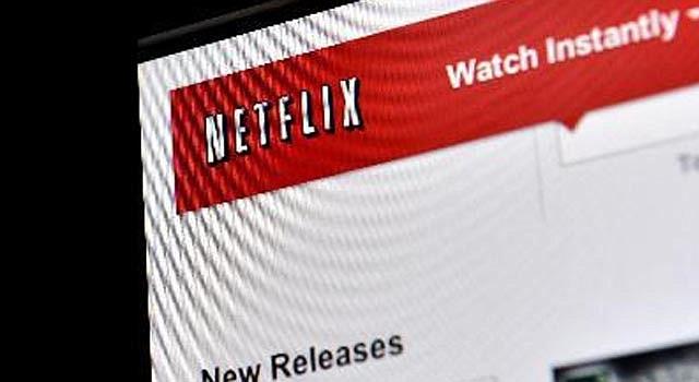Netflix amplía sus propias producciones y pone el ojo en Latinoamérica.