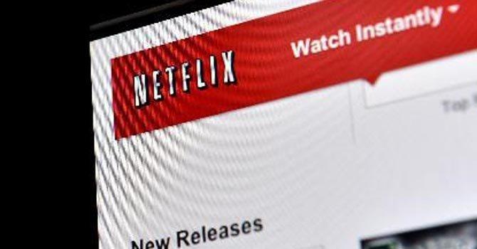 Netflix amplía sus contenidos