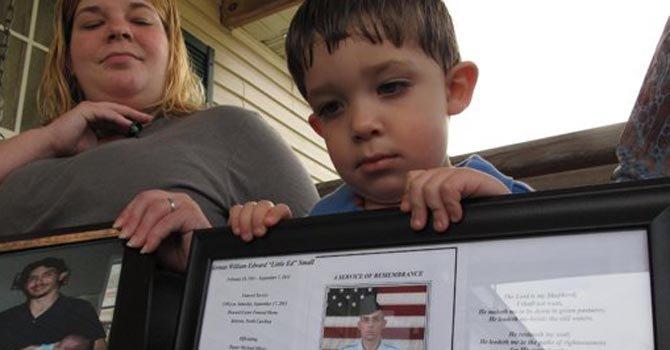 EE.UU: Donante de órgano padecía de rabia