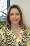 Ana María Córdoba.