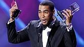 DON OMAR. El reaggetonero puertorriqueño, que ascendió al estrellato en 2003, se presenta en el Coco Cabana de Hyattsville, en Maryland, el 26.