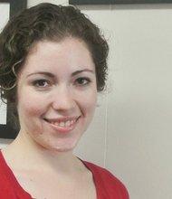 Abogada Stephanie Alcala.