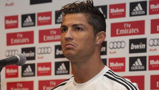 """Mourinho y Real Madrid: un reencuentro """"amistoso"""""""