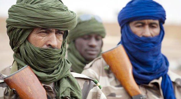 ¿Al-Qaida está en decadencia?