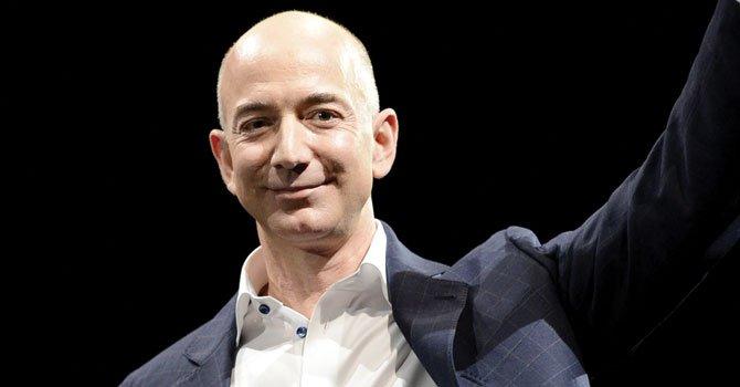 Amazon estaría por incursionar en la televisión