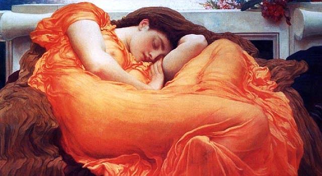 Cerca de 9 millones de adultos en el paía tienen trastornos del sueño. Pero las mujeres son las más afectadas.