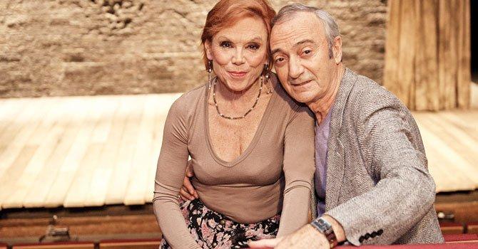 El Teatro Hispano GALA recibe subsidio