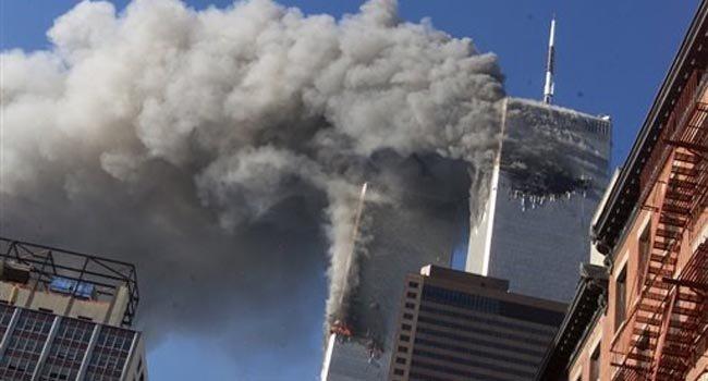 Médicos forenses identifican otra víctima de los ataques del 11 de septiembre, 17 años después