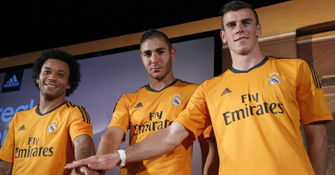 Confirman el debut de Gareth Bale
