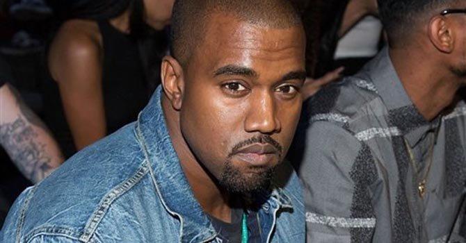 """""""Es Colombia, no Columbia"""": el reclamo a Kanye West en Instagram"""