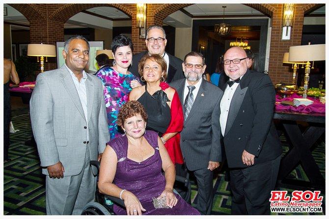 La Gala puertorriqueña, la gala de galas