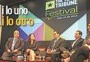 : Migración y seguridad no son los únicos temas que preocupan a los hispanos.