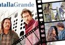 La acción, el drama y el romance llenan de emoción la cartelera este fin de semana.