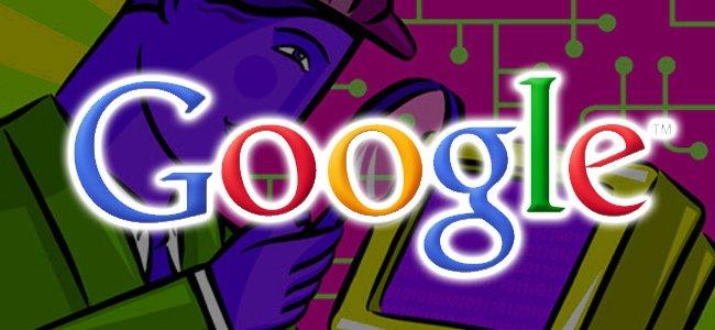 Google dejará de usar Cookies, usará un sistema nuevo de rastreo llamado AdID