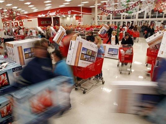 CONSEJO 5. Comprar algo especial. Los expertos en consumo aseguran que el verdadero premio en el Black Friday está en comprar aquéllo que no se puede durante el año. Y en el 90% de los casos se trata de electrodomésticos.