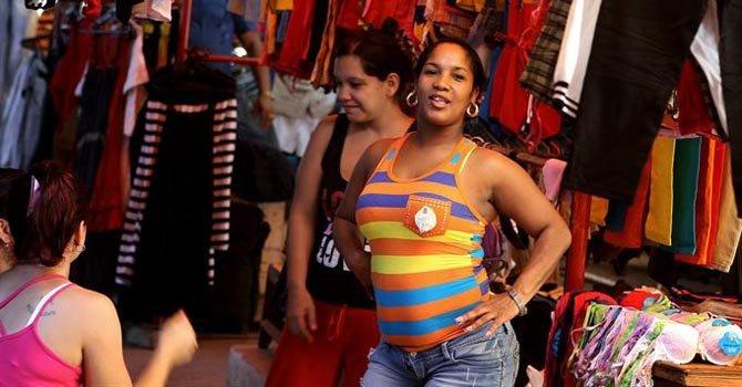 Cuba y México firman acuerdos comerciales