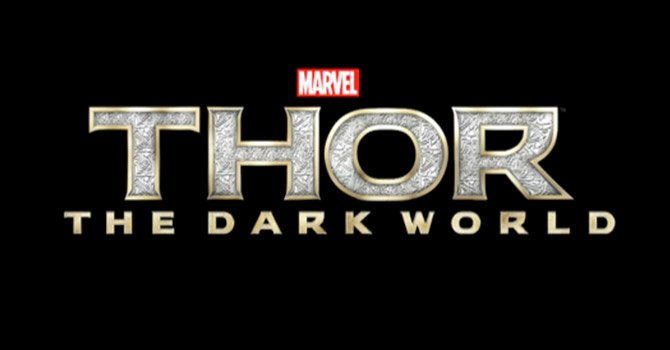 Thor: The Dark World llega al cine
