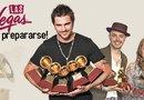 Juanes ha sido uno de los máximos galardonados en la historia del Grammy Latino. El dúo de los hermanos mexicanos Jesse & Joy estará presente en la ceremonia.