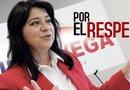 Comentarios malsanos y burlones hacia la candidatura al Senado de la abogada Linda Vega atacan de frente el valor democrático de la contienda política.