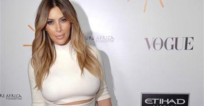 El encuentro de Nicky Jam y Kim Kardashian que causa revuelo en redes sociales