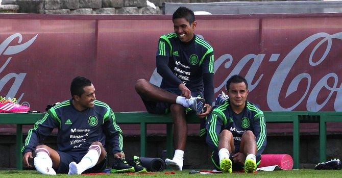 México tiene una última oportunidad