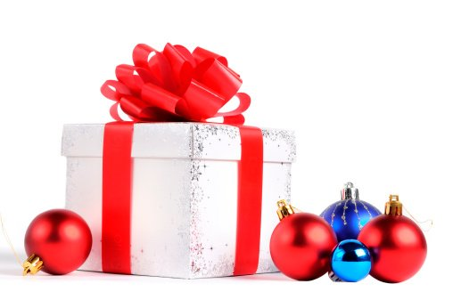 Qué hacer con los regalos de Navidad no deseados
