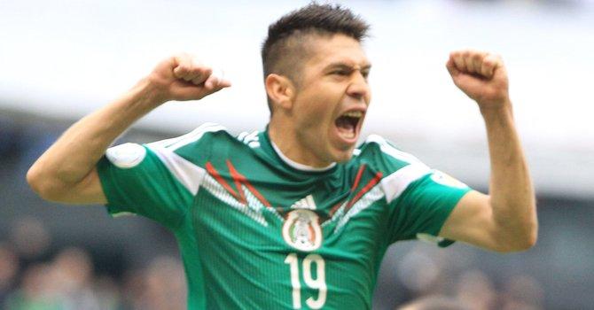 México al Mundial... ¿Y ahora qué?