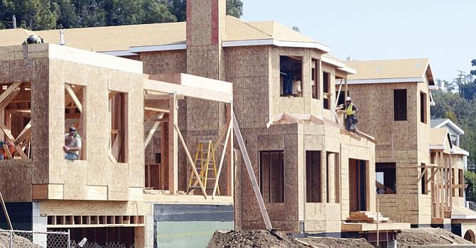 ESTUDIO: Cuánto necesitas ganar para comprar una casa en Boston