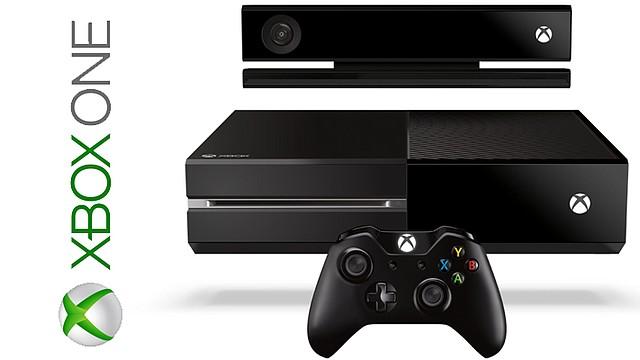 El Xbox One esta a la venta desde el 22 de Noviembre en mas de 10 paises
