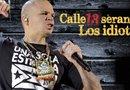 Calle 13 siempre se ha distinguido por sus letras que crean polémica