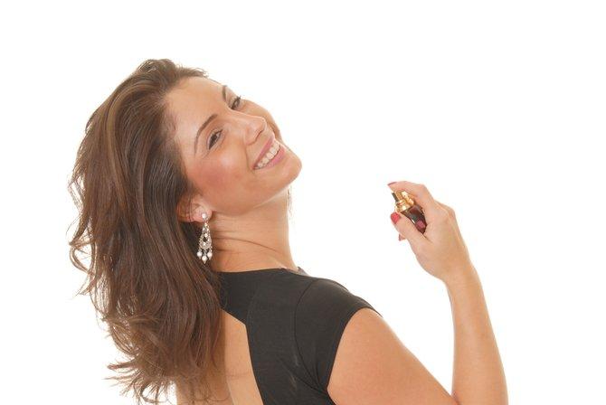 Los nuevos perfumes suaves, elegantes y sutiles para destacar tu personalidad