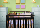 Pintura de habitaciones infantiles: Consejos y trucos para hacer un buen trabajo