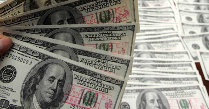 Lo seis mandamientos para administrar bien tu dinero