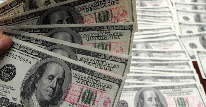 La Constituyente aprueba la derogación de ilícitos cambiarios — Venezuela