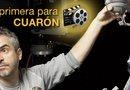 Alfonso Cuarón se ha destacado por ser parte del nuevo cine en México y ahora la meca del cine lo quiere mantener en sus filas.
