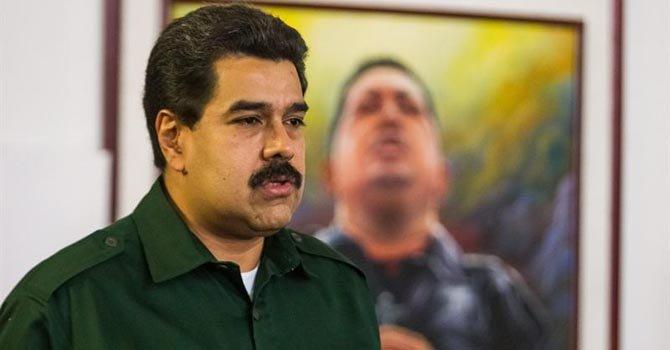 Menos homicidios en Venezuela en 2013