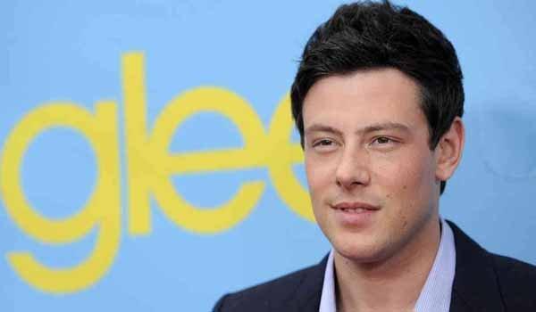 """El actor canadiense de 31 años, estrella de la serie """"Glee"""", fue hallado muerto el 13 de julio en la habitación de un hotel. La autopsia reveló que había consumido heroína y alcohol."""