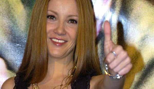 La actriz mexicana Karla Álvarez, de 41 años, fue hallada muerta en su casa el 15 de noviembre. Se atribuyó su muerte, según la Procuraduría General, a un paro cardíaco producto de complicaciones de la anorexia que sufría.
