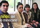 Jorge Reyes y las hermanas Nitza, Deisy y Mitzy Alvarado se encuentran en el exilio tras las presuntas desapariciones forzadas de sus familiares.