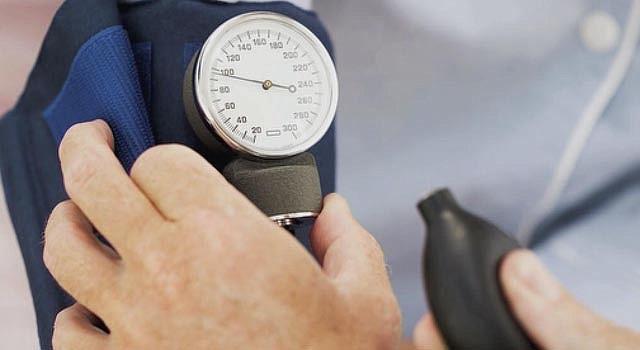 Por eso odio fisiopatología de la hipertensión