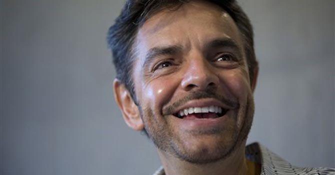 Más cine dirigido a latinos en 2013
