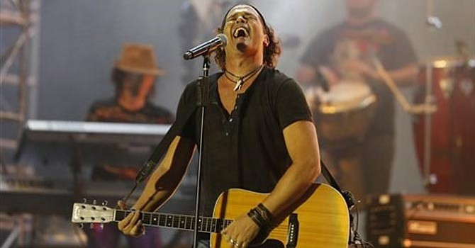 Carlos Vives regresa este verano a Boston